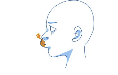 ニンニク 匂い 消し 飲み物